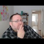 """Profilbild von Jens """"Mr. Grok'n'Roll"""" Reineking"""